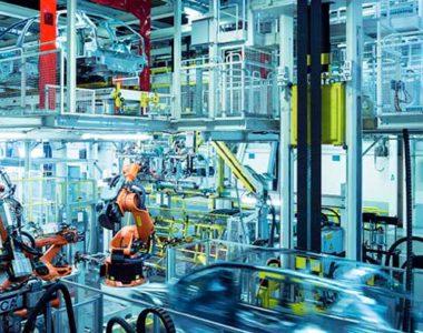 manufacture-main